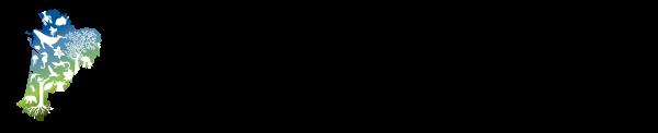 Logo Biosena